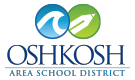 Oshkosh Area School District Calendar
