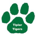 Perry Tipler Middle School and ALPs