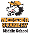 Webster Stanley Middle School